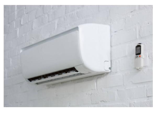 Klimageraete Reparatur Service im Raum  Weil der Stadt
